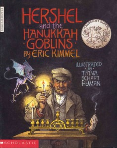Hanukkah Goblins001