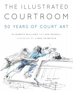 IllustratedCourtroom_Cover