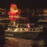 Special Section: NB Indy Guide to the Christmas Boat Parade