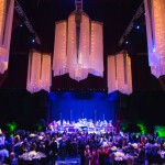 Benefit: Dazzling Candlelight Concert Raises $1.9 Million for Segerstrom Center