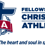On Faith: Fellowship of Christian Athletes
