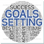 Insights: Setting Goals for the New Year