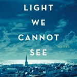Under Cover Book Club: All the Light We Cannot See