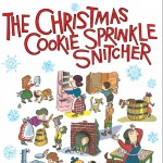 Under Cover: Favorite Holiday Tales for Young Readers