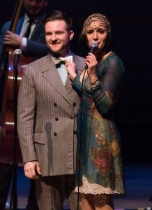 Postmodern Jukebox at Segerstrom Center's Off Center Festival