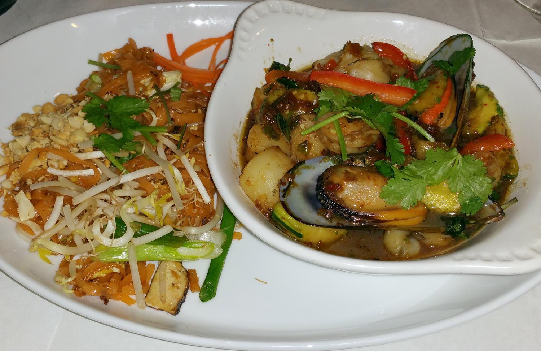 Newport beach local news newport beach restaurant week is here for 010 cuisine weekmenu
