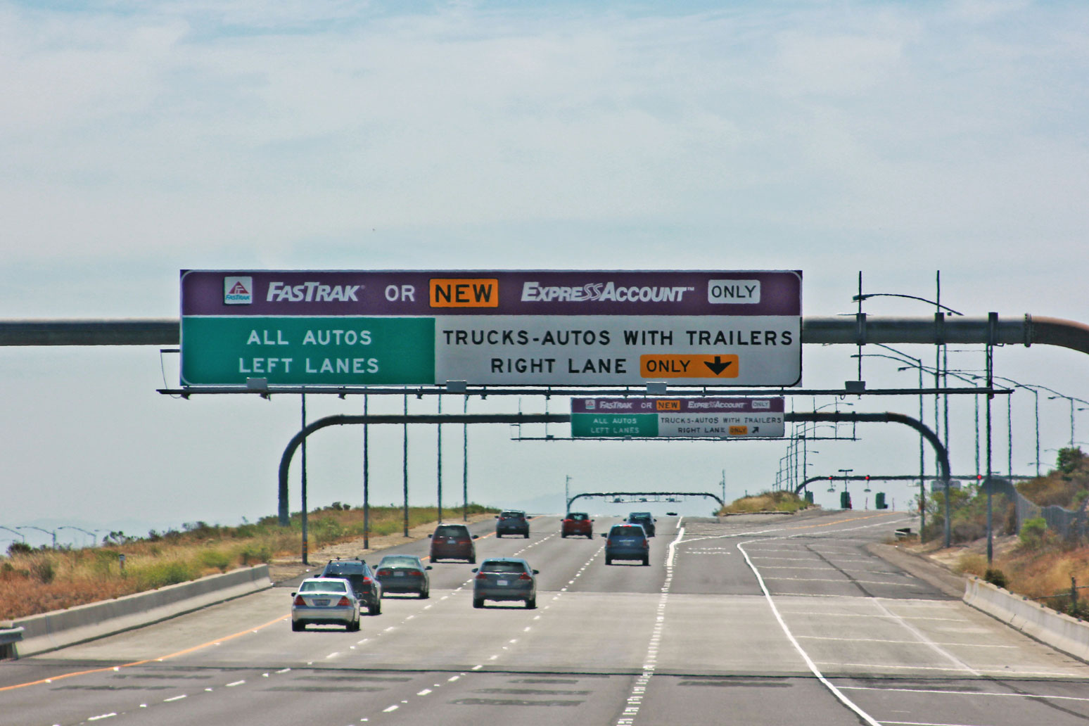 road tolls Toll road charges find out how much you'll have to pay to use toll roads, bridges and tunnels within the uk road network motorways m road road, bridge or tunnel.