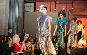 2014 OC Fashion Week
