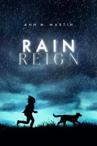 RainReign_JKT_Lo