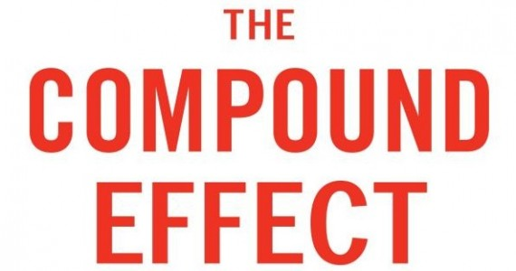 Newport Local News Insights: Daily Impacts of the Compound Effect ...