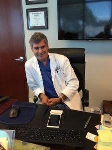 local focus doctor