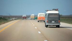 Austin 4_Highway_Vans