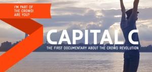 Capital c 2