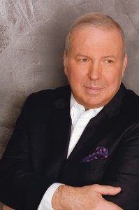 Segerstrom-Center-Frank-Sinatra,-Jr-No-photo-credit-needed_2