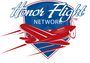 honorflight