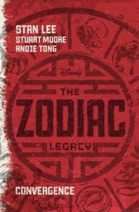 zodiac-legacy-disney