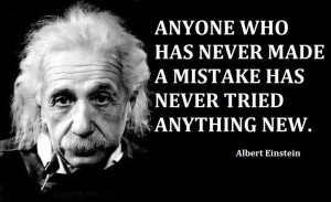 Albert-Einstein-Quotes-mistake