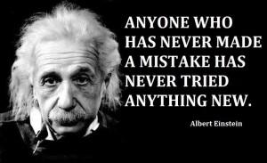 Albert-Einstein-Quotes-mistake