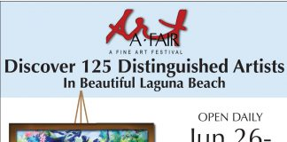 Art A Fair