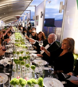 ArtofDining2015_Photos (17)