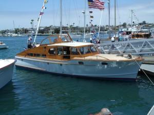 Wooden Boat Festival-6-6-15 022
