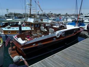 Wooden Boat Festival-6-6-15 033