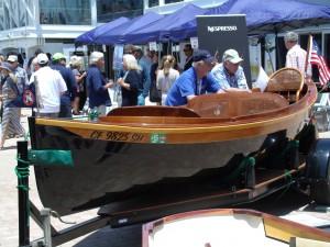 Wooden Boat Festival-6-6-15 040
