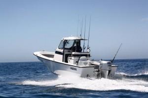 Harbor Boat Rentals