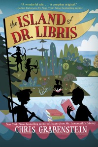 island-dr-libris-press