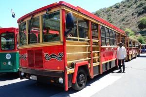 2-trolley-DSC_6283