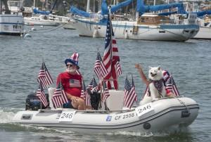 BoatParade23