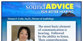 Coast Hearing