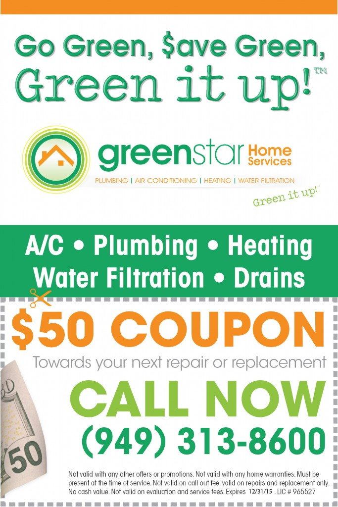 Newport local news go green save green newport local news for Facts about going green