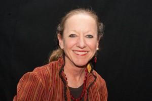 Molly Lynch