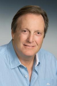 Timothy Patten