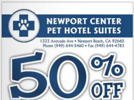 Pet Hotel Suites