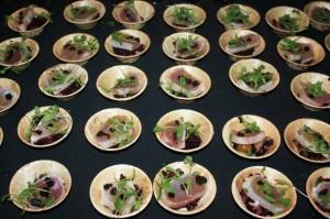 LA Food & Wine Festival