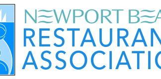 Newport Beach Restaurant Association