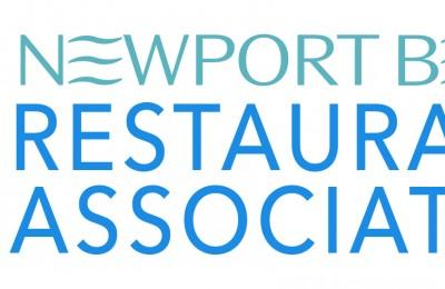 Newport Beach Restaurant Association