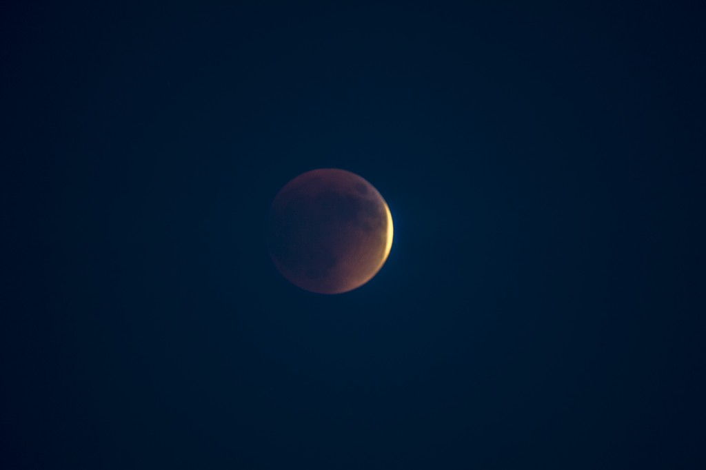 Blood Moon (4)