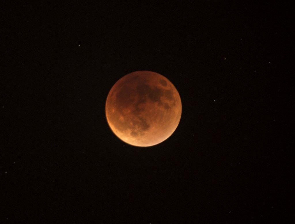 Blood Moon (5)