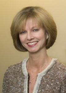 Sandy Segerstrom Daniels