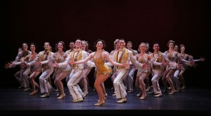 Segerstrom-Center-42nd-Street-Caitlin-Ehlinger-as-Peggy-Sawyer-(center)-and-the-Company-of-42nd-Street_2