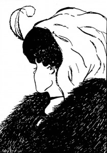 Young_Lady_Old_Woman_Illusion