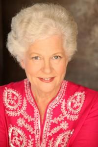 Dr. Paula Caplan