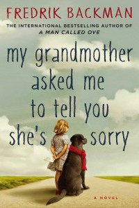 grandmother-sorry