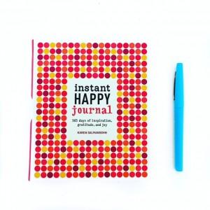 happyjournal1