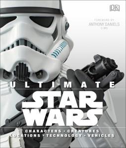 UltimateStarWars_Jacket