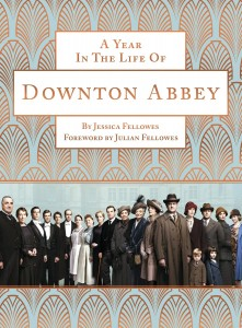 A-Year-in-the-Life-of-Downton-Abbey