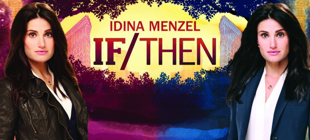 IF-THEN